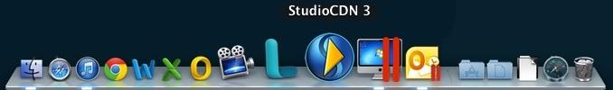 studiocdn_dock