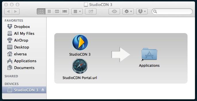 studiocdn_installer